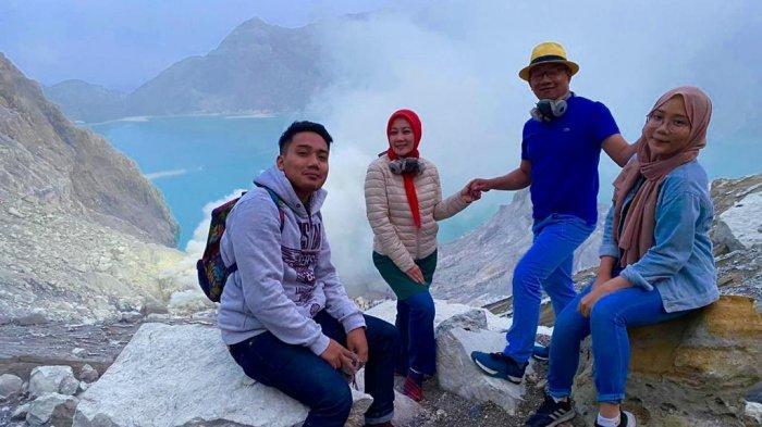 Acara Tahunan Pariwisata Majapahit International Trevel Fair Ditunda imbas Virus Corona