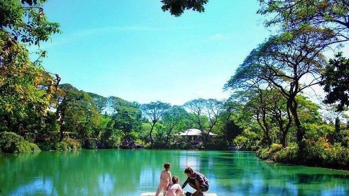 7 Tempat Wisata di Surabaya yang Gratis dan Cocok untuk Liburan Akhir Pekan