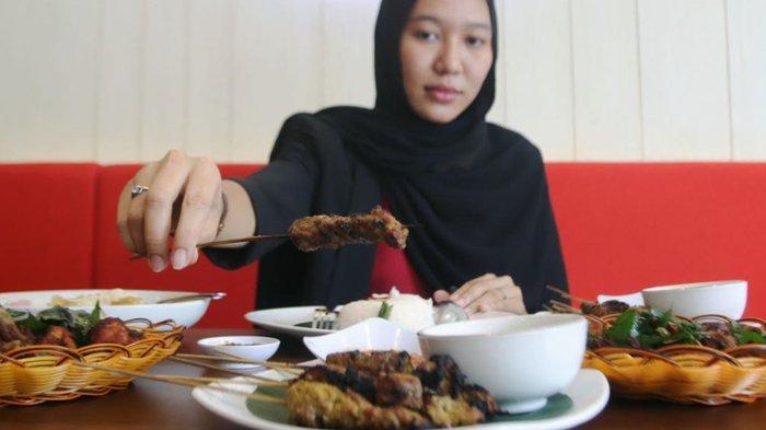 Ada Aneka Hidangan Aceh yang Kaya Rempah di Surabaya, Mulai dari Sate Matang sampai Ayam Tangkap