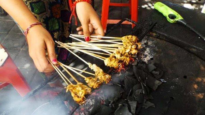 5 Kuliner Ekstrem di Jawa Timur yang Unik dan Khas, Berani Coba?