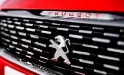 PSBB #dirumahaja Mudah Bersihkan Logo Mobil Agar kembali Kinclong