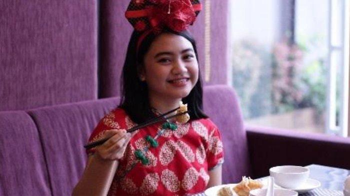 Imlek, Quest Hotel Darmo Surabaya Ajak Tamu Nostalgia Lewat Tema Kampoeng Pecinan Suroboyo