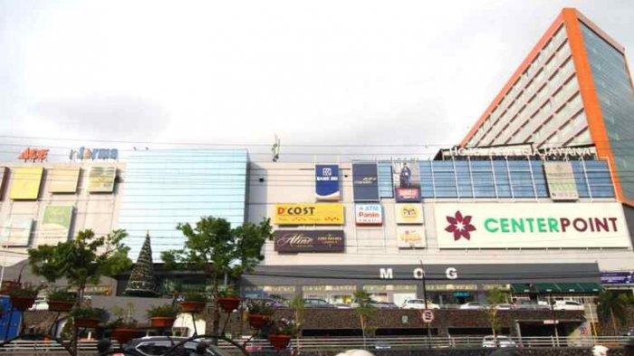 Usai PSBB Sejumlah Mal Di Kota Malang Sepakat Buka Pada 1 Juni 2020