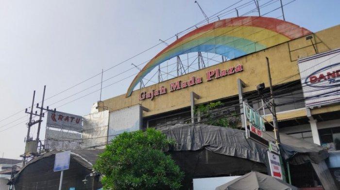 Jelang Selesainya PSBB di Malang Raya, Mal Bersiap Akan Buka Normal