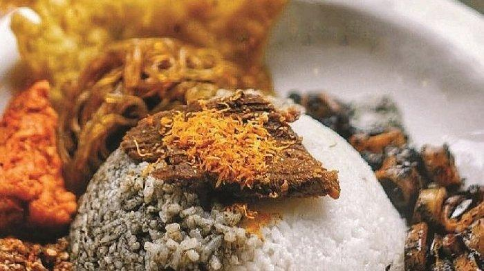 5 Kuliner Malam di Surabaya yang Buka 24 Jam