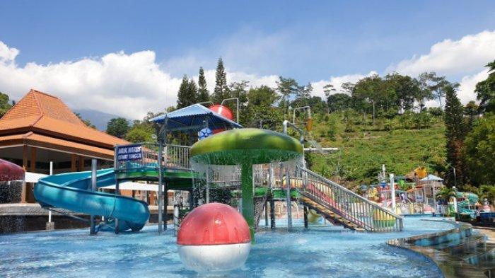 Sejumlah Hotel Dan Tempat Even Di Mojokerto Sudah ber SLO Masa Pandemi Covid-19