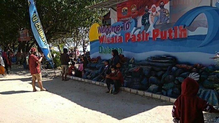 Pariwisata Jatim Siap Buka Kembali Ada 49 Destinasi Wisata Siap Buka Era New Normal