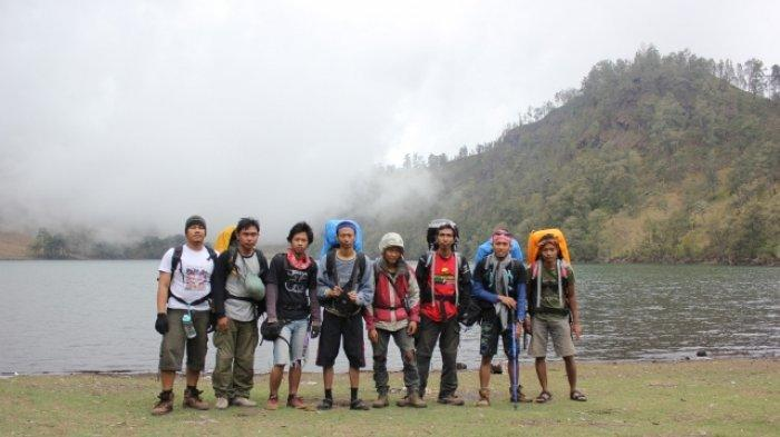 Kabar Gembira Jalur Pendakian Gunung Semeru Dibuka Lagi Per 1 Oktober 2020