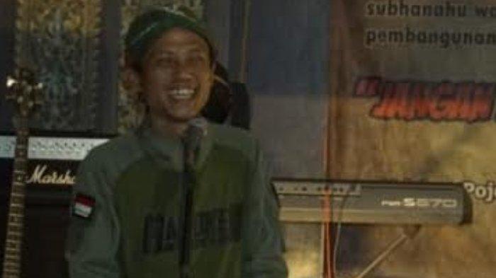 Menengok Peringatan Sumpah Pemuda di Rumah Masa Kecil Bung Karno