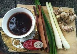 5 Minuman Tradisional  Jawa Timur Mudah Bikinnya, Menjaga Imunitas Stamina Tubuh