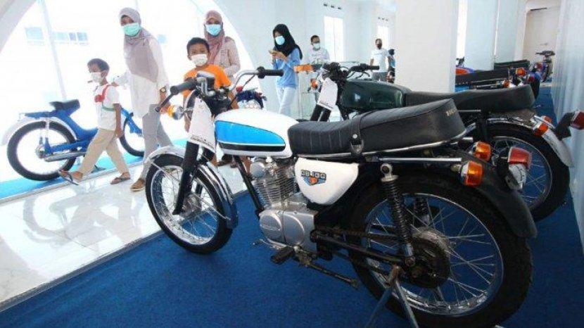 Museum-Motor-Classic-malang.jpg
