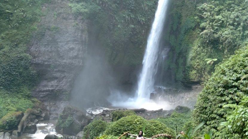 Pemkab Malang Belum Restui Tempat Wisata Di Wilayahnya Buka Tunggu PPKM Level 2