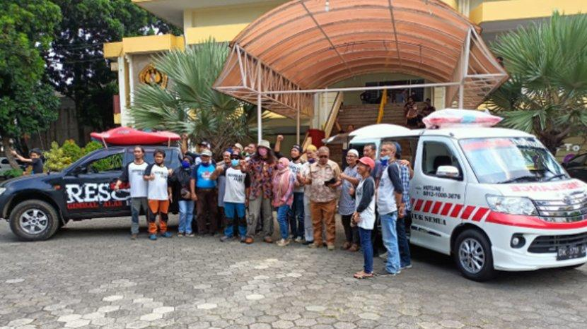 gimbal-alas-indonesia.jpg