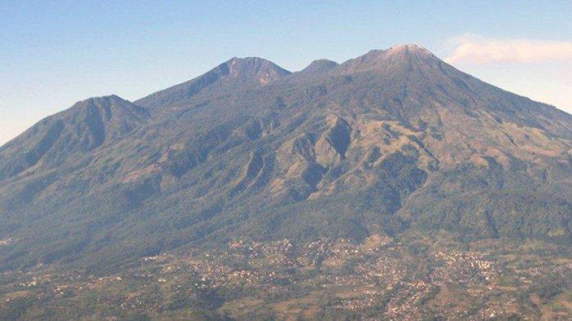 Jalur Pendakian Gunung Arjuno Dan Welirang Dibuka Lagi Khusus Jalur Sumberbrantas dan Lawang