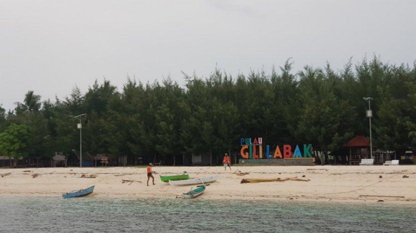 Perayaan Lebaran Ketupat Seluruh Destinasi Wisata di Sumenep Masih Tutup