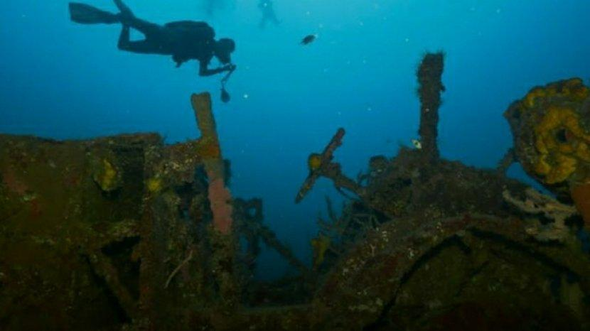 pulau-morotai-musesm-bawah-laut-3.jpg