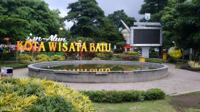 Wisata dan Hotel Tutup Total PHRI Kota Wisata Batu Bertahan Di Masa PPKM Darurat Diperpanjang