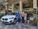 BMW-Astra-Card.jpg