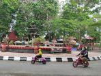Taman-Kota-Kebon-Rojo-Blitar.jpg