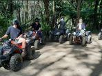 atv-di-kopeng-tree-top-adventure-park.jpg