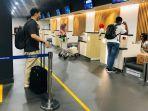 bandara-juanda-socialdistancing.jpg