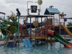 brond-waterpark-tulungagung.jpg