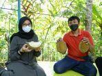durian-boneng-2.jpg