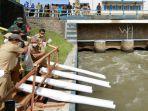 festival-susur-sungai-banyuwangi.jpg