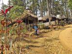 kampung-afrika-blitar.jpg