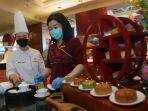 kue-bulan-Shangri-LA-Hotel-surabaya.jpg