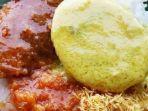 kuliner-nase-jhajhan-khas-pamekasan.jpg