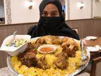 kuliner-timur-tengah-di-resto-al-hamra-sidaorjo.jpg