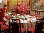 makan-malam-imlek-di-shangri-la-hotel-surabaya.jpg