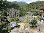 ngerit-stone-park-trenggalek-2.jpg