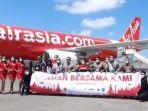 rute-baru-airasia-indonesia.jpg