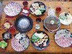 sukiyaki-dan-yakiniku.jpg