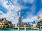 uni-emirat-arab-Burj-Khalifa.jpg