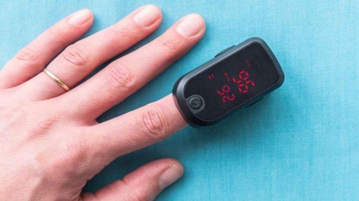 3 Alat Kesehatan ini Bisa Jadi Pertolongan Pertama Bagi Pasien COVID-19 saat Isoman di Rumah