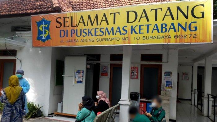 Buka 24 Jam, Ini Daftar Nomor Darurat PKM Puskesmas se-Surabaya