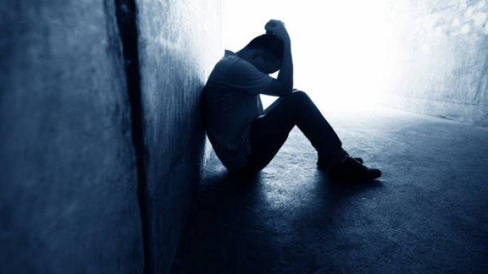 Generasi Milenial Rentan Alami Gangguan Mental, Perhatikan Hal Ini Untuk Kesehatan Mental