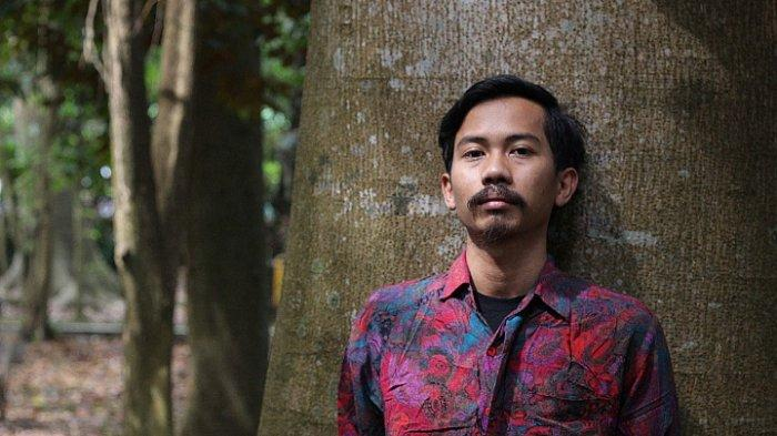 Guru Seni Budaya SMPN 3 Malang Masuk 10 Besar Di Kompetisi Cipta Lagu Rempah Nusantara