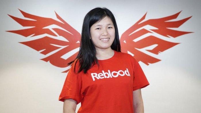 Leonika Masifkan Donor Plasma Konvalesen Lewat ReBlood