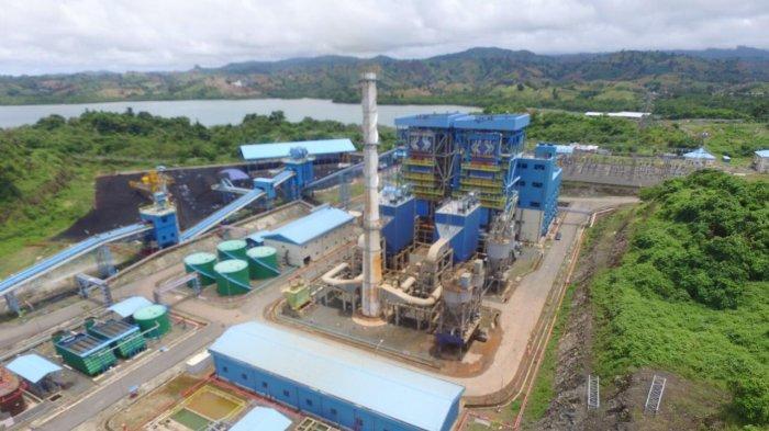 Fakta Tiga PLTU Peraih Penghargaan ASEAN Coal Awards 2021