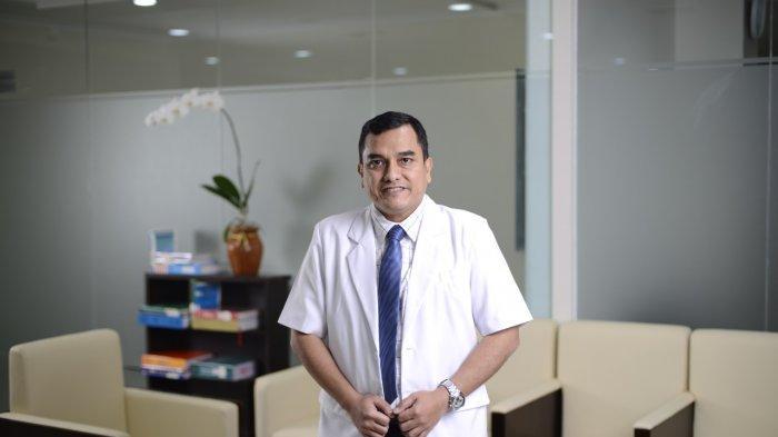 Operasi Jantung Minimal Sayatan Bisa Dilakukan Di Surabaya, Ini Keuntungannya