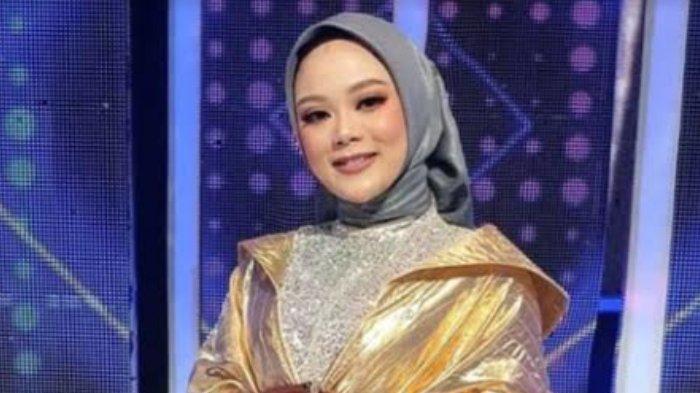 Bermula Dari Iseng, Agnes Cefira Malah Jadi Juara Kedua Pop Academi