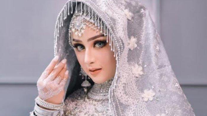 Wedding Makeup Gaya BollywoodFlawless Makin Diminati