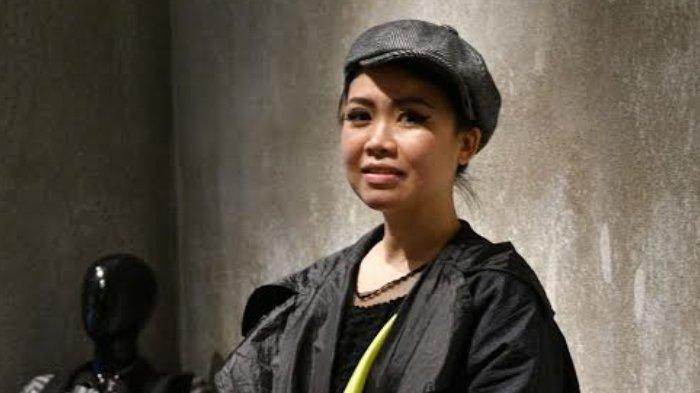 Korbankan Tabungan Pribadi, Desainer Elizabeth Njo Buktikan Mampu Survive di Tengah Pandemi