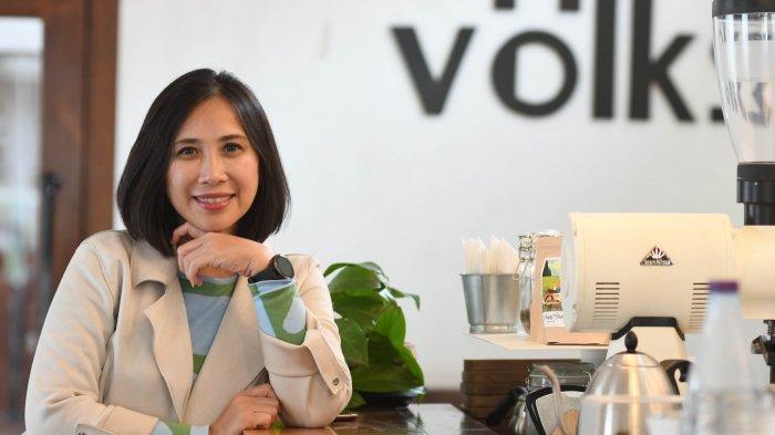 dr Fanny Imanuddin Aktif Bagikan Edukasi Healthy Lifestyle Lewat Media Sosial