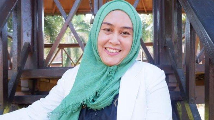 dr Mira Irmawati SpA(K)