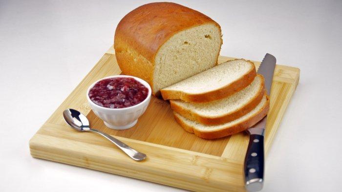 Hari Roti Sedunia